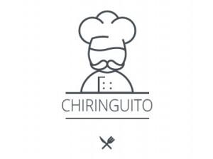 chiringuito-gandia-40