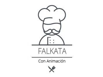 Restaurante Falkata ( Safari )