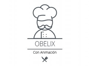 restaurante-obelix