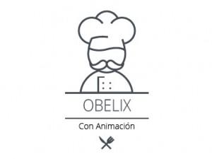 Restaurante Obelix