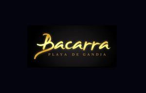bacarra_destacada