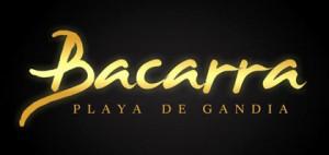 bacarra_logo