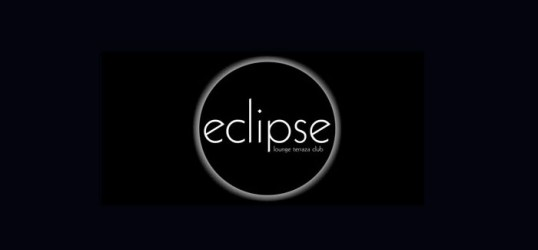 eclipse_destacada