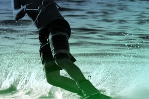 Wakeboard_destacada