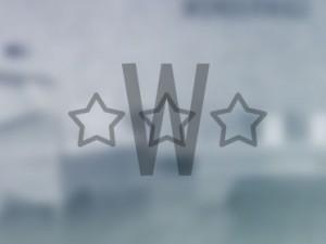 Hotel Wonderwall 3 estrellas