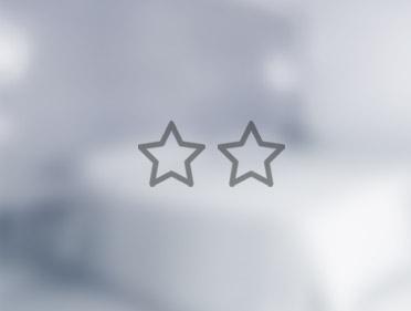 Hoteles 2 estrellas