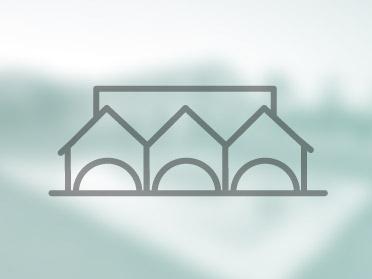 Chalets y Villas