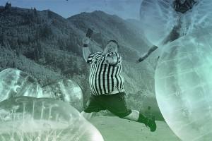Bubble_Futbol_destacada