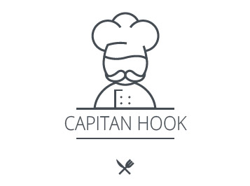 restaurante-capitan-hook
