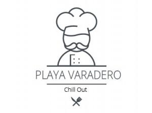 playa-varadero-chill-out