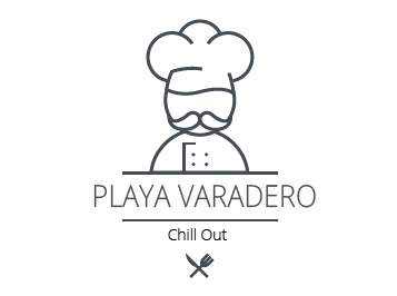 Restaurante Chill Out Playa Varadero
