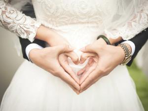 Gandía Love: De una despedida de soltero salió otra boda