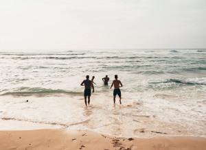 despedida-soltero-playa