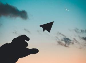 vuelo-ultraligero