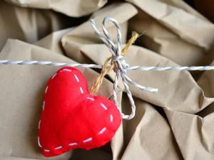 Las despedidas en pack: ahorra y diviértete en Gandía