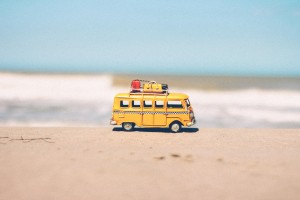 mejores-playas-gandia