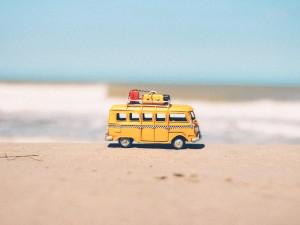 Cuatro playas para disfrutar en Gandía