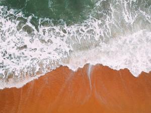 ¿Por qué organizar una despedida de soltero en la playa?