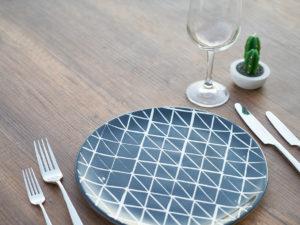 Restaurantes en Gandía para disfrutar lo mejor de su cocina